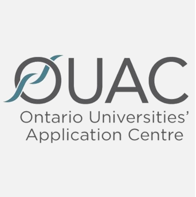 OUAC Ontario Universities Application Centre
