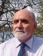 Mr. Michael | Principal